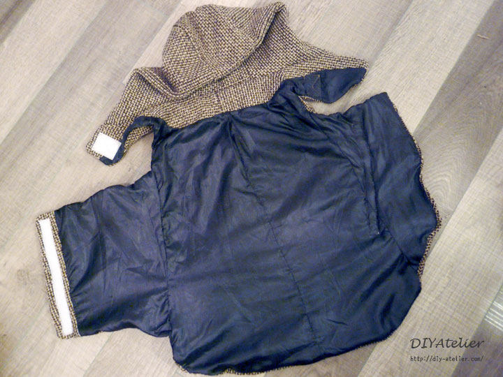 dog_coat06