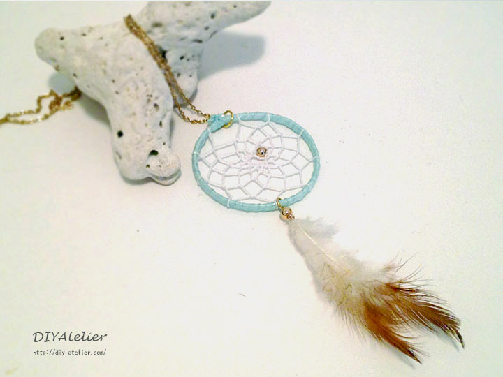 dream_catcher_necklace01