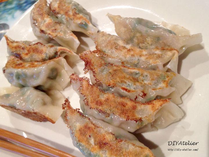 dumpling01