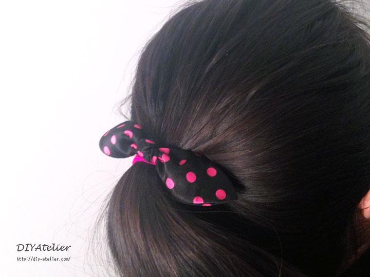 hair_bow01