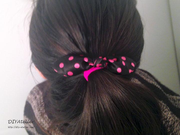 hair_bow09