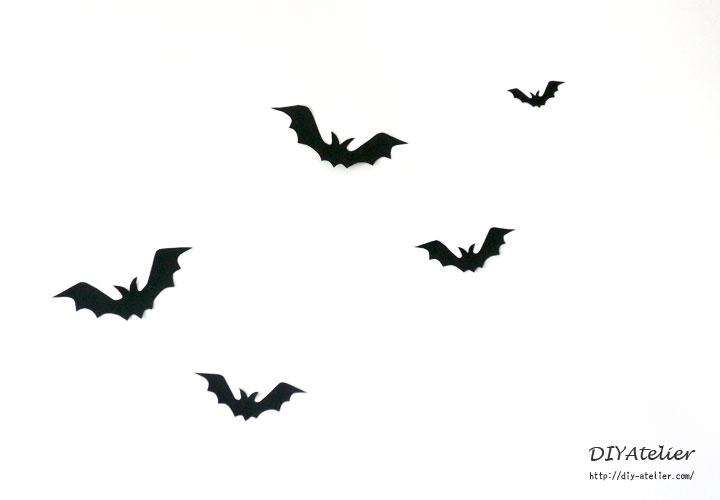 halloween_bat09