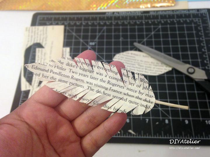 paper_feather06