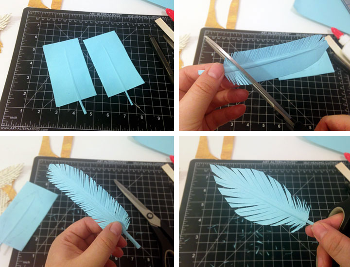 paper_feather10