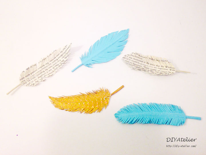 paper_feather11