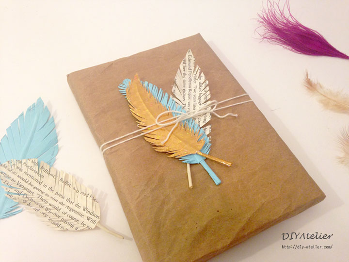 paper_feather_arrange01