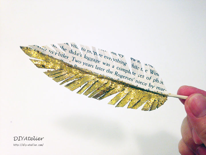 paper_feather_arrenge03