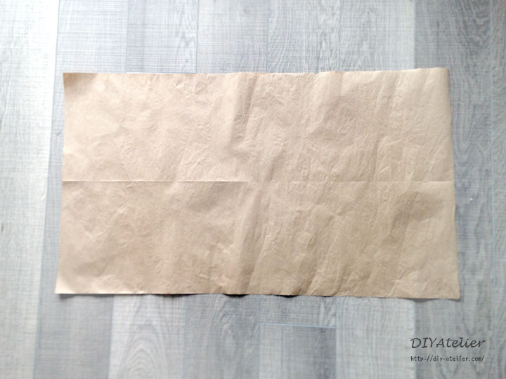 paper_iron04