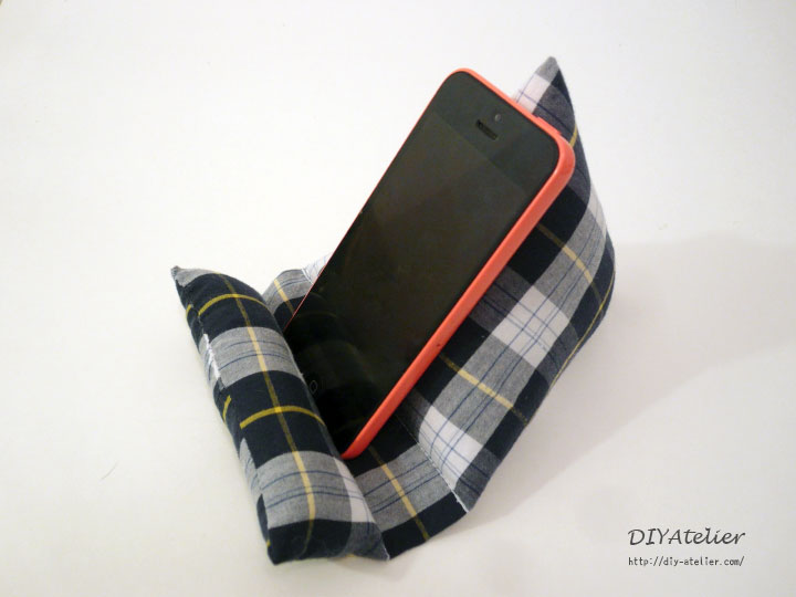 pyramide_iphone_stand1_1