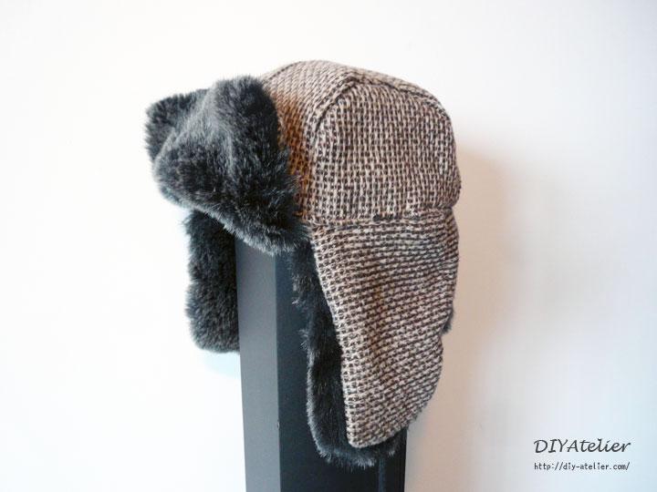 russian_hat19