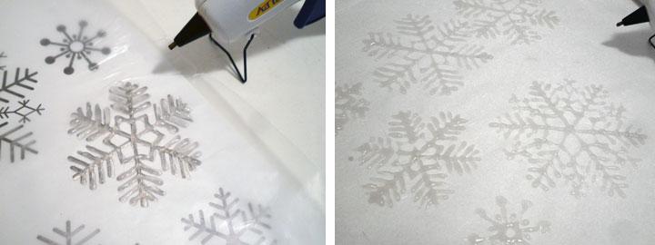 snowflake03