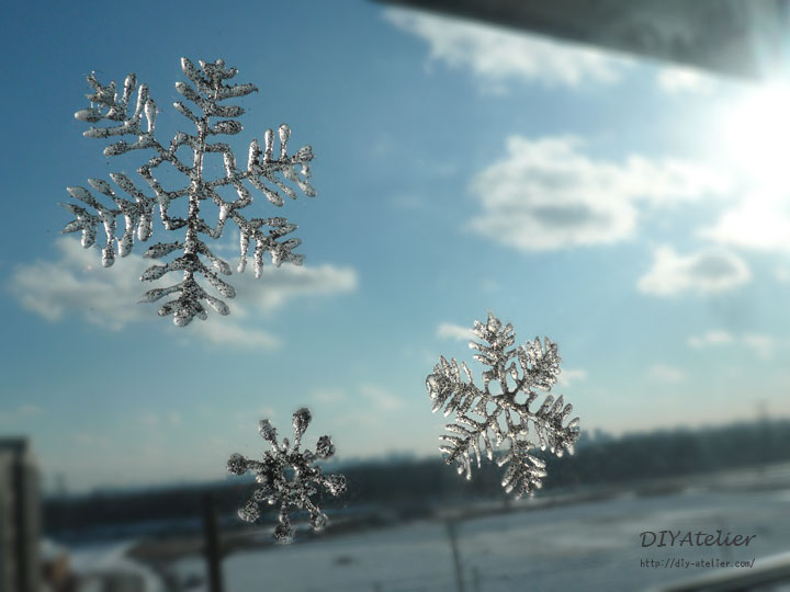 snowflake09