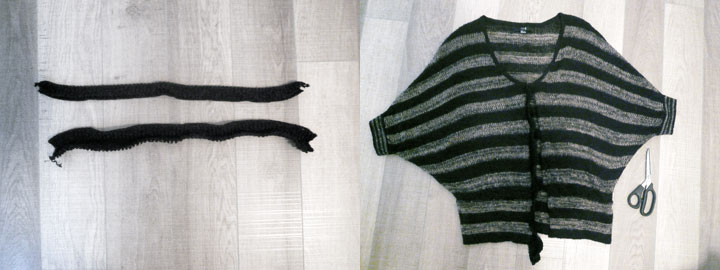 sweater_cardigan04
