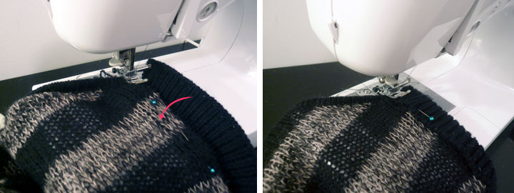 sweater_cardigan05